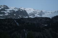 Vaujany-005-Berglandschap-vanaf-balkon