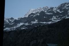 Vaujany-006-Berglandschap-vanaf-balkon