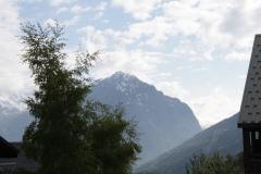 Vaujany-007-Berglandschap