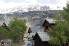 Vaujany-012-Berglandschap