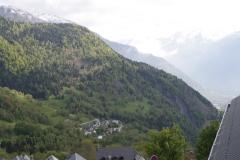 Vaujany-014-Berglandschap