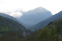 Vaujany-039-Berglandschap