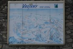 Vaujany-040-Plattegrond