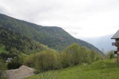 Vaujany-172-Berglandschap