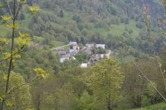 Vaujany-174-Bergdorpje