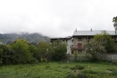 Vaujany-243-Landschap