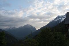 Vaujany-275-Berglandschap
