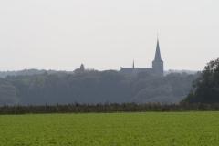 Houthem-en-omgeving-067-Vergezicht-met-kerk-Berg