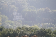 Houthem-en-omgeving-074-Vergezicht-met-kasteel-Geulzicht