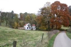 Strucht-e.o.-113-Herfstlandschap