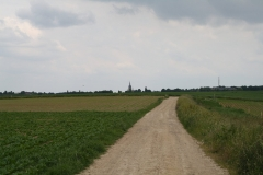 Ulestraten-en-Waterval-055-Remigiuskerk-Schimmert