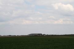 Ulestraten-en-Waterval-061-Boerderij-met-wolkenlucht
