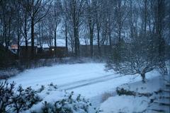 Winter-2008-01