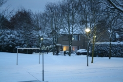 Winter-2008-03