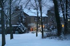 Winter-2008-04