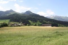Bramberg-001-Berglandschap