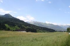 Bramberg-002-Berglandschap