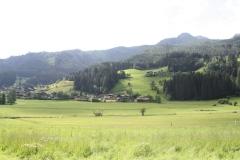 Bramberg-004-Berglandschap