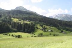 Bramberg-005-Berglandschap