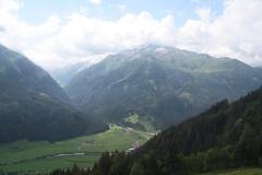 Bramberg-031-Berglandschap-vanuit-de-Smaragdbahn