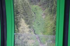 Bramberg-032-Bergstroompje-vanuit-de-Smaragdbahn