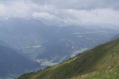 Bramberg-035-Berglandschap-vanuit-de-Smaragdbahn
