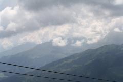 Bramberg-047-Berglandschap