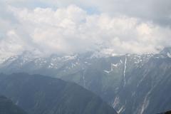 Bramberg-050-Berglandschap-met-eeuwige-sneeuw