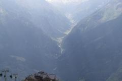 Bramberg-053-Berglandschap