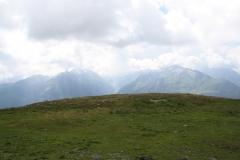 Bramberg-061-Berglandschap