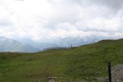 Bramberg-062-Berglandschap