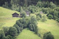 Bramberg-Berglandschap-1