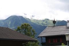 Bramberg-Berglandschap-2