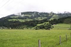 Hollersbach-006-Berglandschap