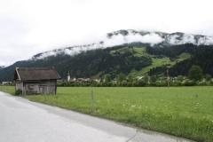 Hollersbach-013-Berglandschap
