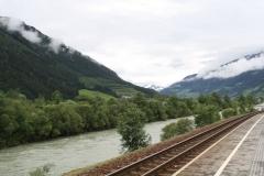 Hollersbach-022-Berglandschap-met-rivier