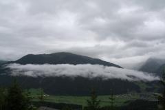 Kitzbühel-066-Berglandschap-met-wolken