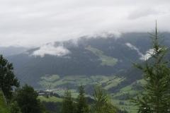 Kitzbühel-067-Berglandschap-met-wolken