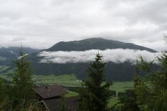 Kitzbühel-069-Berglandschap-met-wolken