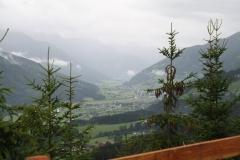 Kitzbühel-072-Berglandschap-met-wolken
