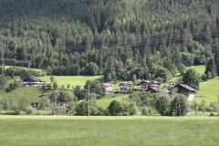 Mühlbach-008-Berglandschap