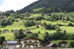 Mühlbach-011-Berglandschap