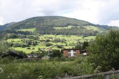 Mühlbach-029-Berglandschap