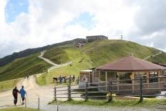 Neukirchen-007-Bergtop