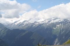 Neukirchen-011-Bergtoppen