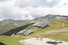 Neukirchen-023-Berglandschap-met-zonnepanelen
