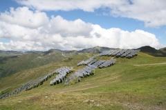 Neukirchen-028-Berglandschap-met-zonnepanelen