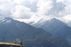 Neukirchen-035-Berglandschap