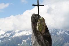 Neukirchen-043-Uitkijkpunt-op-de-bergtoppen