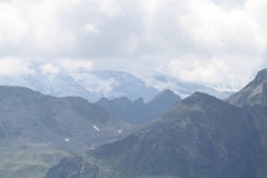 Neukirchen-054-Berglandschap